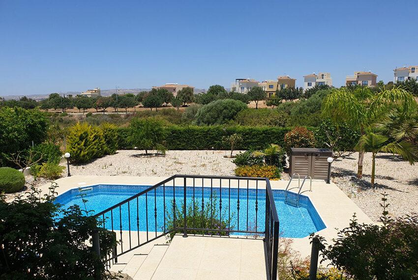 3 bed Villa for sale Venus Rock Golf Resort Cyprus_26