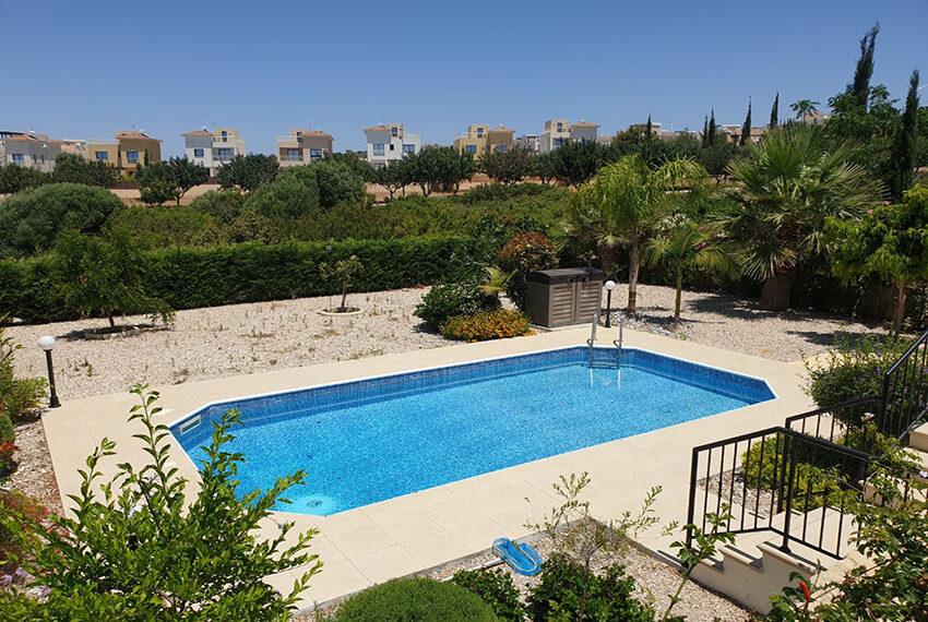 3 bed Villa for sale Venus Rock Golf Resort Cyprus_27