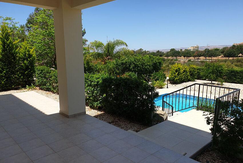 3 bed Villa for sale Venus Rock Golf Resort Cyprus_29
