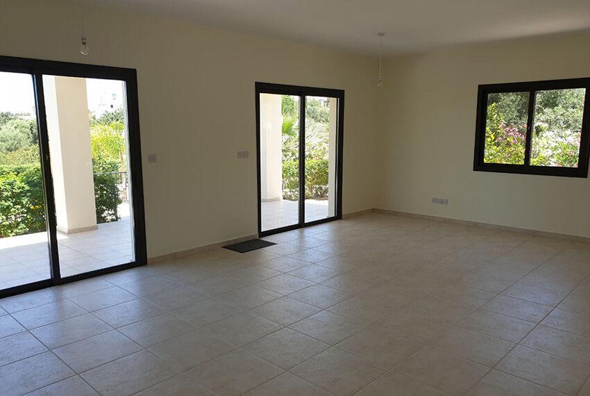 3 bed Villa for sale Venus Rock Golf Resort Cyprus_31