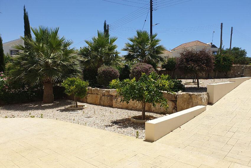 3 bed Villa for sale Venus Rock Golf Resort Cyprus_34