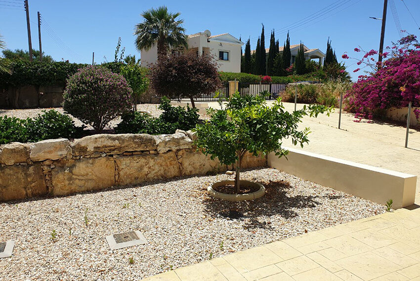 3 bed Villa for sale Venus Rock Golf Resort Cyprus_36