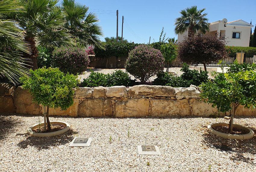 3 bed Villa for sale Venus Rock Golf Resort Cyprus_37