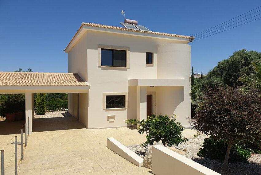 3 bed Villa for sale Venus Rock Golf Resort Cyprus_40