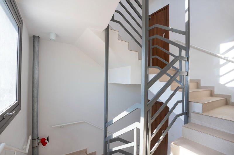 Penthouse for rent long term in Limassol Potamos Germasogeia_7