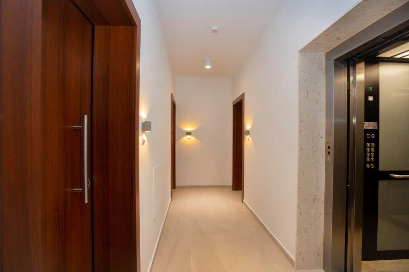 Penthouse for rent long term in Limassol Potamos Germasogeia_8