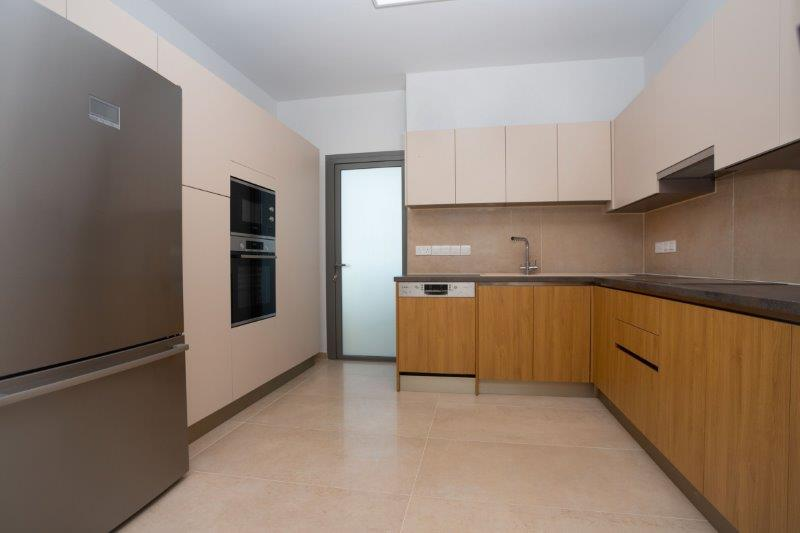 Penthouse for rent long term in Limassol Potamos Germasogeia_13