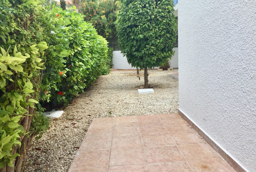 Detached 3 bedroom villa for sale with private pool in Peyia_14