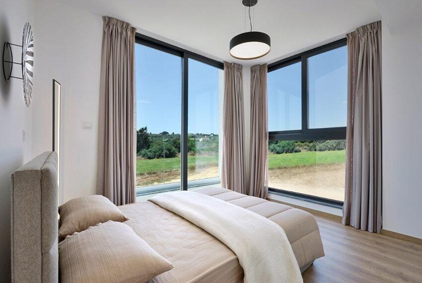 4 bedroom modern villa for sale in Protaras Cyprus_3