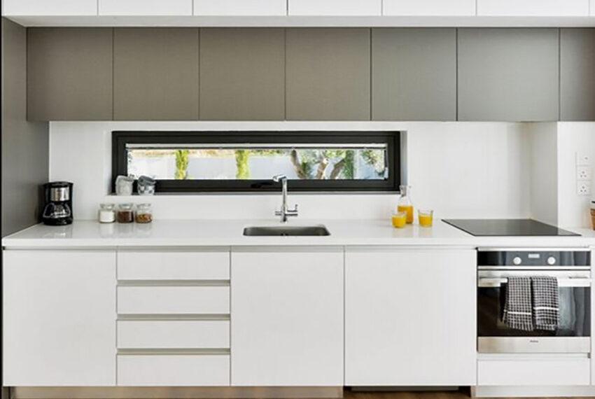 4 bedroom modern villa for sale in Protaras Cyprus_6