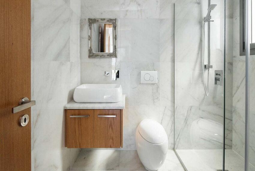 Luxury 4 bedroom villa for rent long term Chloraka_9