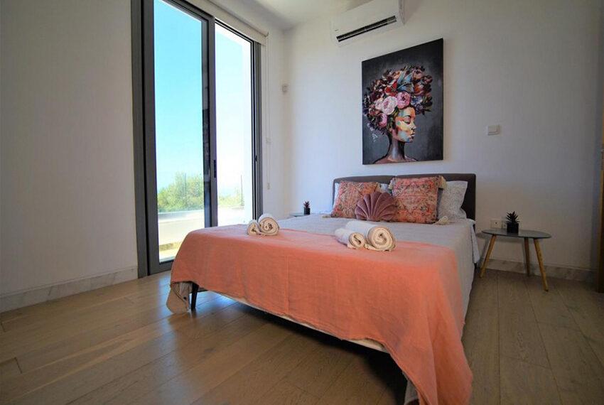 Luxury 4 bedroom villa for rent long term Chloraka_20