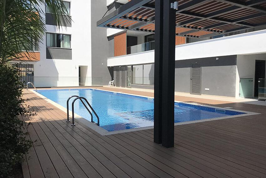 Brand new apartment for sale Forum Plaza Limassol