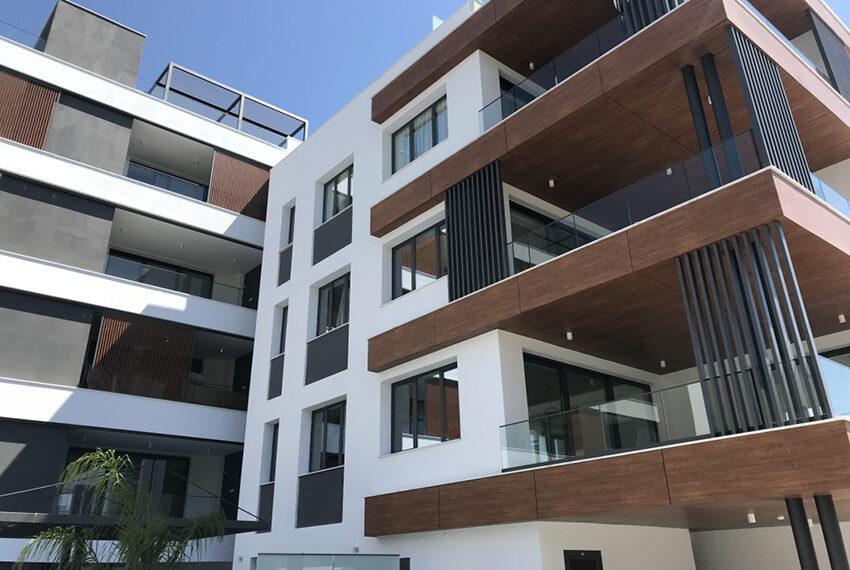 Brand new apartment for sale Forum Plaza Limassol_3