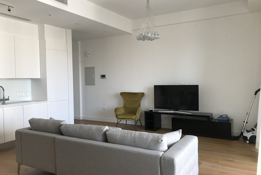 Brand new apartment for sale Forum Plaza Limassol_5