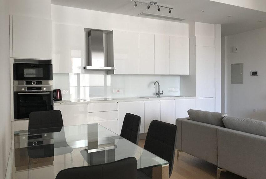 Brand new apartment for sale Forum Plaza Limassol_6