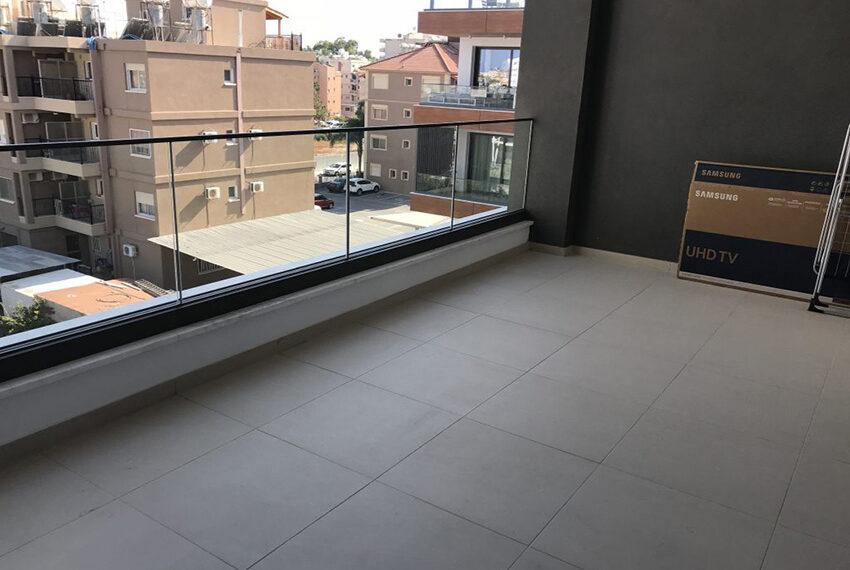 Brand new apartment for sale Forum Plaza Limassol_10