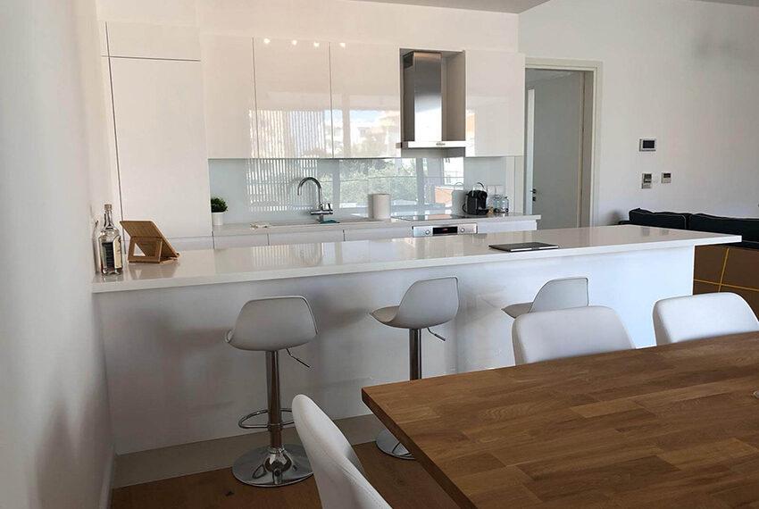 Forum Plaza Limassol modern apartment for sale_2