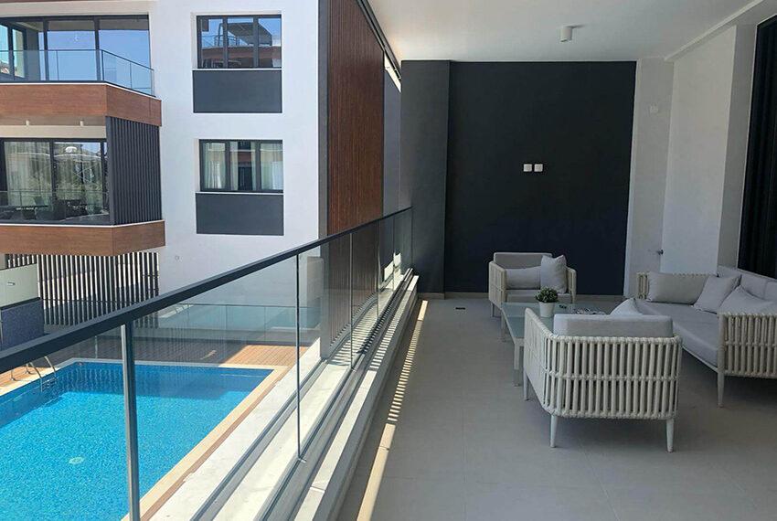 Forum Plaza Limassol modern apartment for sale_3