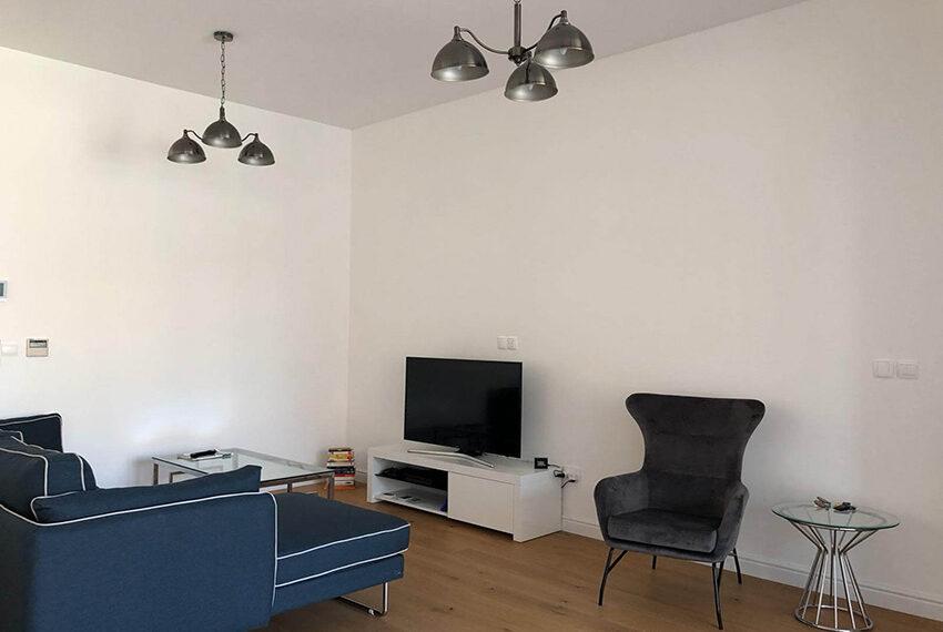 Forum Plaza Limassol modern apartment for sale_7