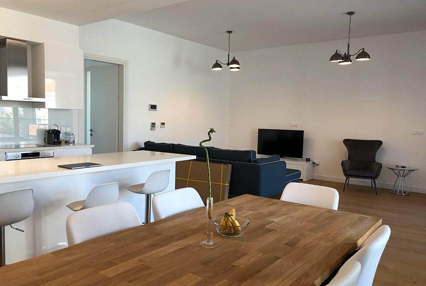 Forum Plaza Limassol modern apartment for sale_9