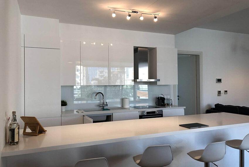 Forum Plaza Limassol modern apartment for sale_10