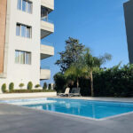 Arkadia house 2 bedroom apartment for sale Limassol
