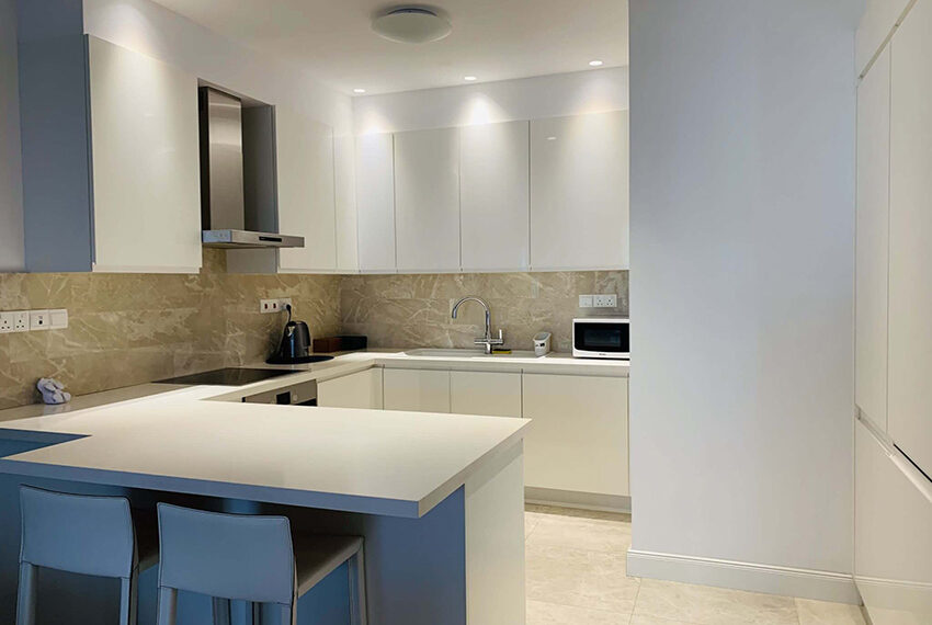 Arkadia house 2 bedroom apartment for sale Limassol_6