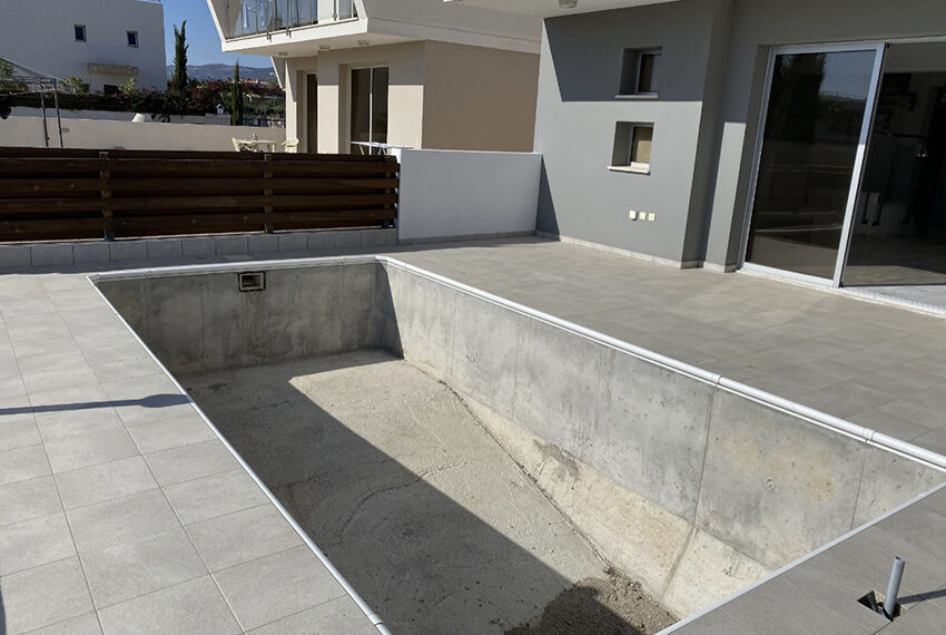 Brand new 3 bedroom villa for sale in Emba, Paphos_3