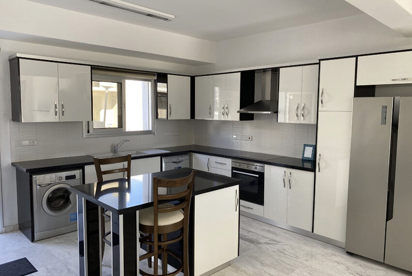 Brand new 3 bedroom villa for sale in Emba, Paphos_4