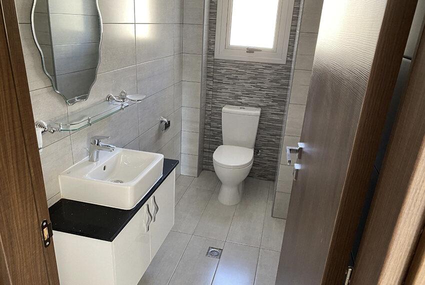 Brand new 3 bedroom villa for sale in Emba, Paphos_5