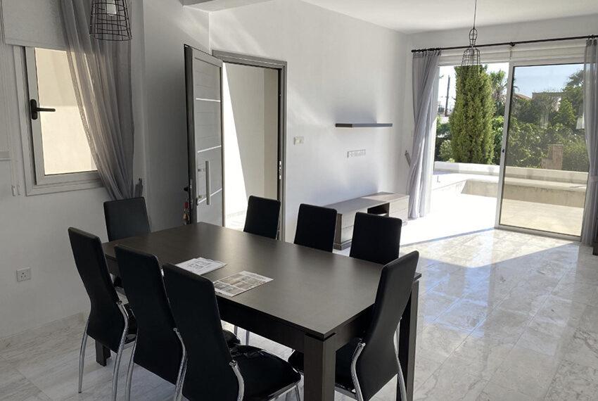 Brand new 3 bedroom villa for sale in Emba, Paphos_7