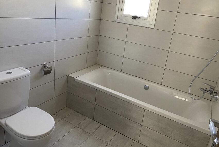 Brand new 3 bedroom villa for sale in Emba, Paphos_8