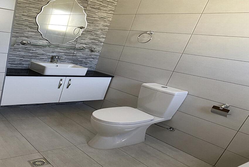 Brand new 3 bedroom villa for sale in Emba, Paphos_9