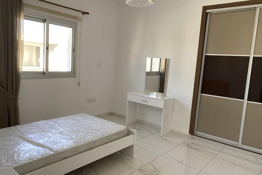 Brand new 3 bedroom villa for sale in Emba, Paphos_10