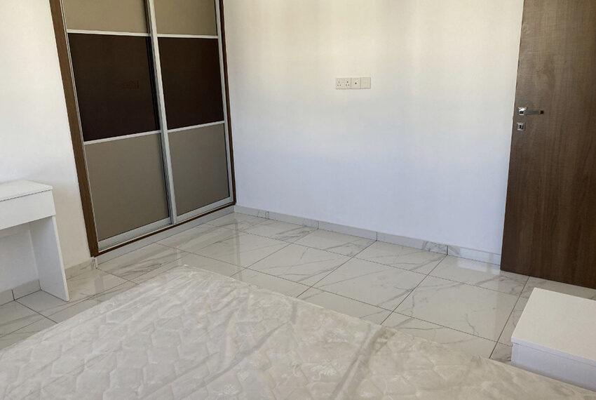 Brand new 3 bedroom villa for sale in Emba, Paphos_12