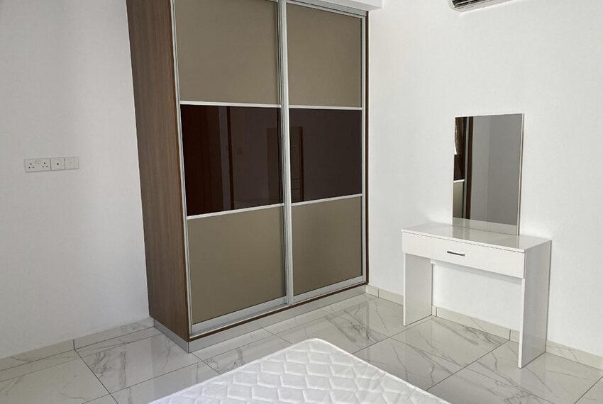Brand new 3 bedroom villa for sale in Emba, Paphos_13