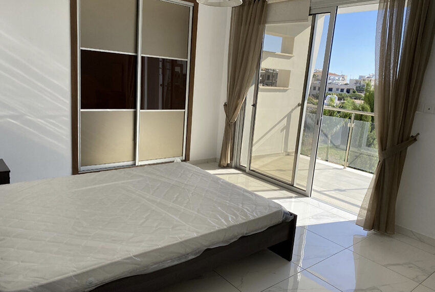 Brand new 3 bedroom villa for sale in Emba, Paphos_14