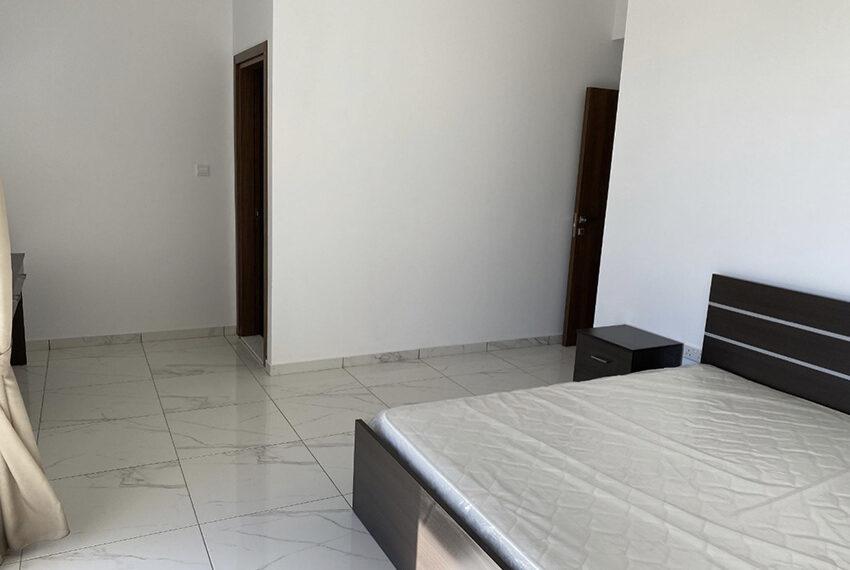 Brand new 3 bedroom villa for sale in Emba, Paphos_15