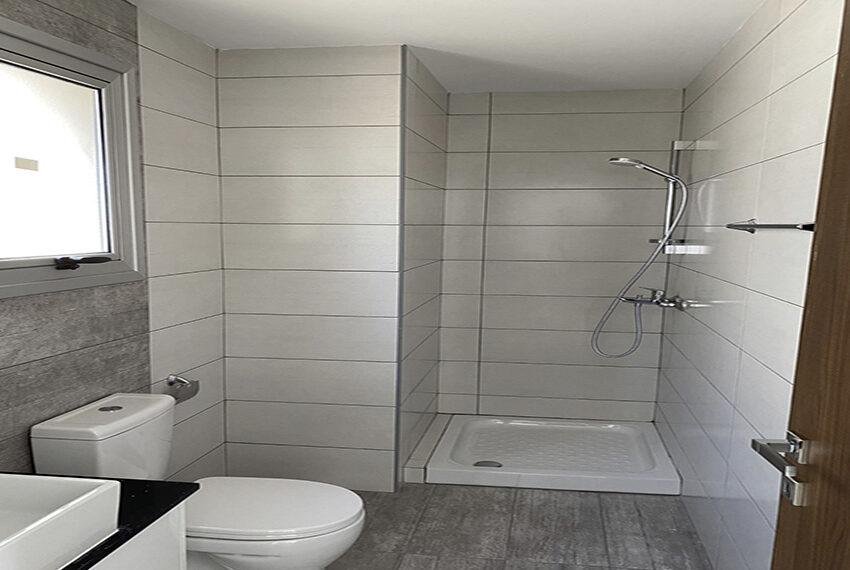Brand new 3 bedroom villa for sale in Emba, Paphos_16