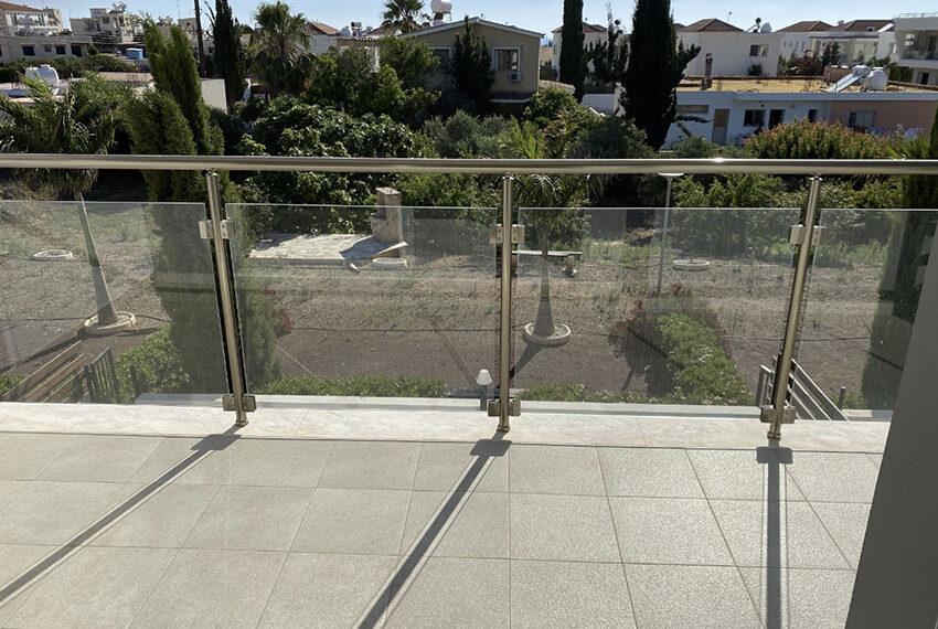 Brand new 3 bedroom villa for sale in Emba, Paphos_17