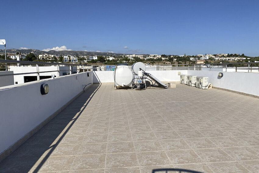 Brand new 3 bedroom villa for sale in Emba, Paphos_18