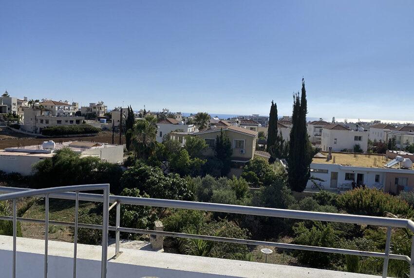 Brand new 3 bedroom villa for sale in Emba, Paphos_19