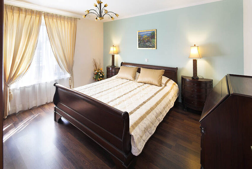 5 bedroom house for sale with private pool Souni - Limassol_12