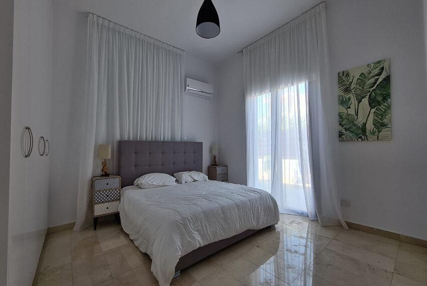 Modern 4 bedroom villa for rent long term in Sea Cavs area_1