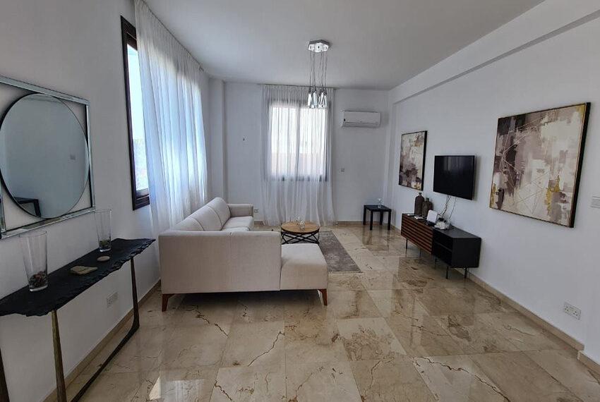 Modern 4 bedroom villa for rent long term in Sea Cavs area_7