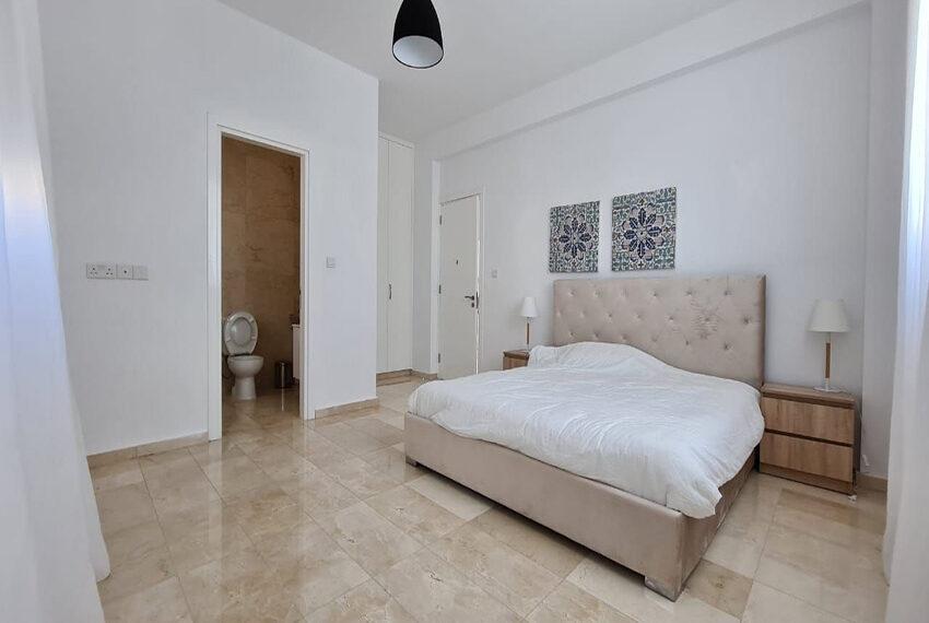 Modern 4 bedroom villa for rent long term in Sea Cavs area_10