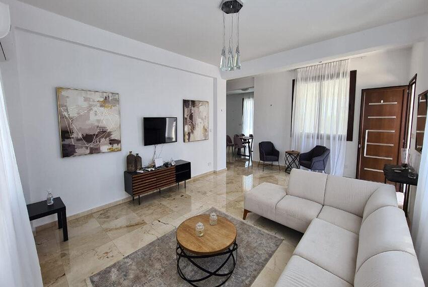 Modern 4 bedroom villa for rent long term in Sea Cavs area_11