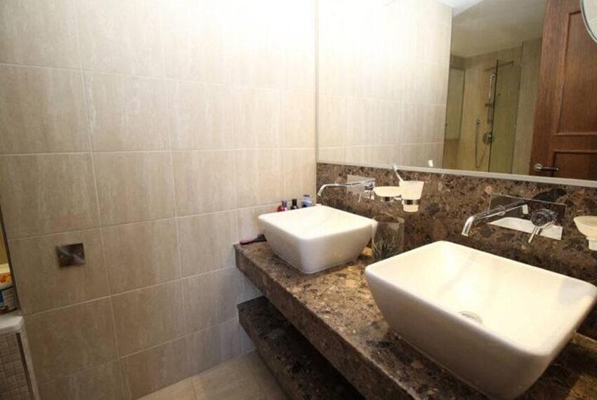For rent junior villa with private pool Aphrodite hills resort _13