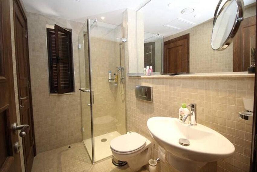 For rent junior villa with private pool Aphrodite hills resort _18